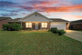 Single Family for sale in 207 Broken Arrow Drive, Waco, TX, 76705