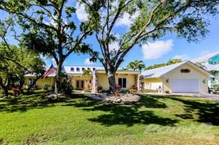 Residential Property for sale in 220 SW Willow Lake Trail, Stuart, FL 34997, Stuart, FL, 34997