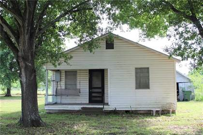 Residential Property for sale in 501 E Hunt Street, Bremond, TX, 76629