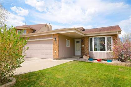 Single Family for sale in 71 Waterfront Road, Winnipeg, Manitoba, R3X1L4
