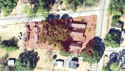 Multifamily for sale in 813 Lakeside Dr., Georgetown, SC, 29440