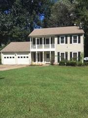 Single Family for sale in 3352 Country Creek Drive NW, Kennesaw, GA, 30152