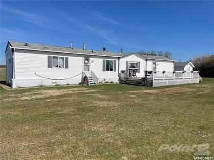 Residential Property for sale in Zurowski Acreage, RM of Vanscoy No 345, Saskatchewan