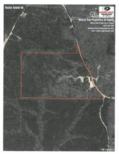 Lots And Land for sale in Buster Goode Rd, West Point, MS, 39773