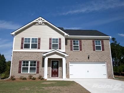 Singlefamily for sale in 111 Woodlands Drive, Jackson, GA, 30233