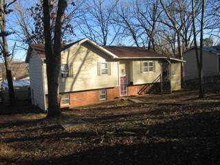 Single Family for sale in 506 South Harlin Drive, West Plains, MO, 65775