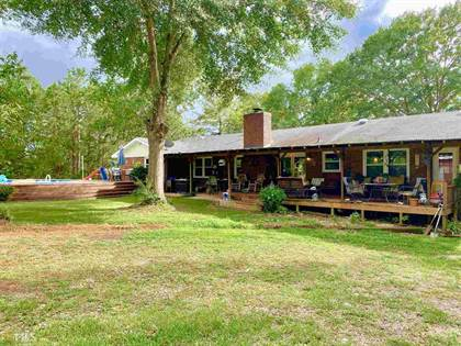 Residential Property for sale in 1837 Highway 212, Conyers, GA, 30094