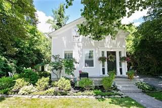 Single Family for sale in 33436 SHIAWASSEE Street, Farmington, MI, 48335