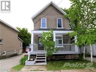Single Family for sale in 279 JOHN  ST, Orillia, Ontario