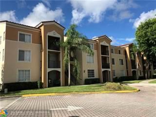 Condo for sale in 2103 Renaissance Blvd 204, Miramar, FL, 33025