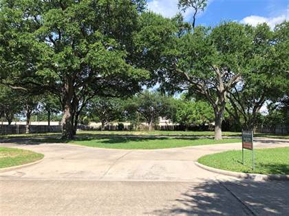 Lots And Land for sale in 10232 Daria Drive, Dallas, TX, 75229