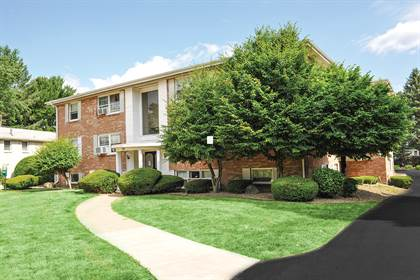 Apartment for rent in 80 N Lake Dr, Orchard Park, NY, 14127
