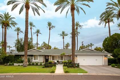 Residential Property for sale in 4623 E PINCHOT Avenue, Phoenix, AZ, 85018
