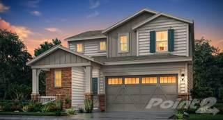 Single Family for sale in 346 N. New Castle Way, Aurora, CO, 80018