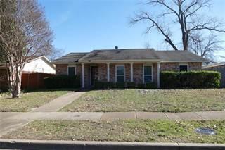 Single Family for sale in 8928 High Plain Lane, Dallas, TX, 75249