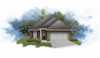 Fine Madison Real Estate Homes For Sale In Madison Al Page 4 Home Interior And Landscaping Ologienasavecom