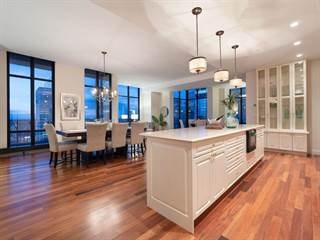 Condo for sale in 201 S 11th Street 2400, Minneapolis, MN, 55403