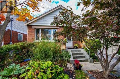 Single Family for sale in 28 NORTHRIDGE AVE, Toronto, Ontario, M4J4P2
