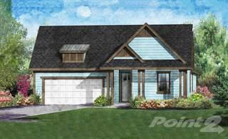 Single Family for sale in 100 Plantation Bay Drive, Bulow Creek, FL, 32174