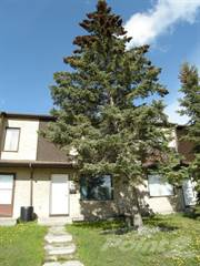 Townhouse for sale in 80 Northey Ave, Red Deer, Alberta, T4P 3A9