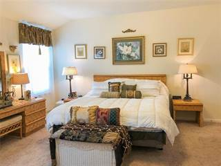 Single Family for sale in 2054 Sweet Lilac Drive, Houston, TX, 77090