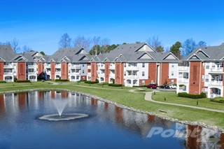 Houses & Apartments for Rent in Tidemill Farms VA | Point2 Homes