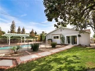 Single Family for sale in 6919 Platt Avenue, West Hills, CA, 91307