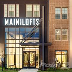 Apartment for rent in Main Street Lofts - A5/A5b/A5bc, Mansfield, TX, 76063
