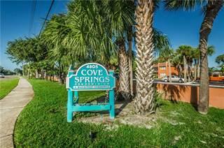 Condo for sale in 4805 ALT 19 515, Palm Harbor, FL, 34683