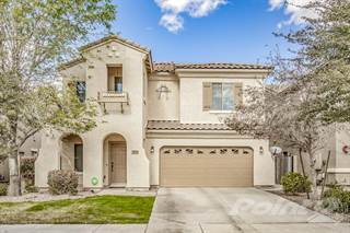 Residential for sale in 2884 E CRESCENT WAY, Gilbert, AZ, 85298