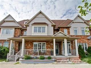 Residential Property for sale in 728 Bur Oak Ave Markham Ontario L6E 1J3, Markham, Ontario