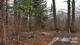 Land for sale in 3201 Grove, Fort Erie, Ontario