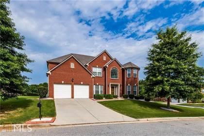 Residential for sale in 945 Brookmere Ct, Atlanta, GA, 30349