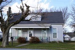 Single Family for sale in 110 Webster, Glencoe, KY, 41046