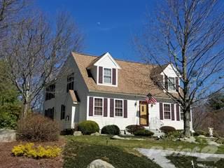 Residential for sale in 21 Trent Road, Hooksett, NH, 03106