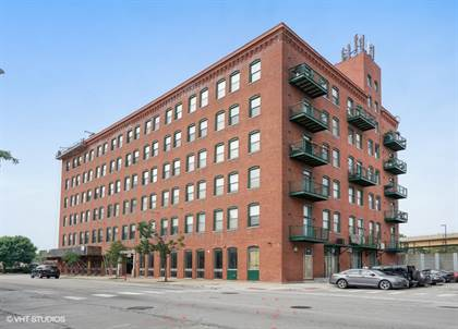Apartment for rent in 1900 S. Clark St., Chicago, IL, 60616