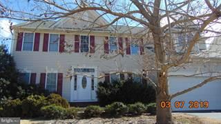 Single Family for sale in 2710 MCKENZIE LANE, Fredericksburg, VA, 22408
