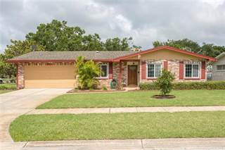 Single Family for sale in 1810 STETSON DRIVE, Clearwater, FL, 33765