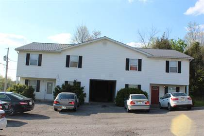 Multifamily for sale in 300 Greensburg Street, Edmonton, KY, 42129