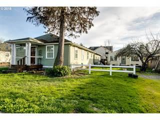 Single Family for sale in 3056 WILLAKENZIE RD, Eugene, OR, 97401