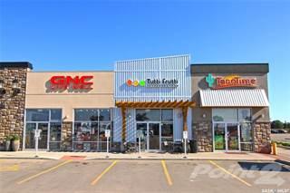 Comm/Ind for sale in 275 Broadway STREET E 15D, Yorkton, Saskatchewan