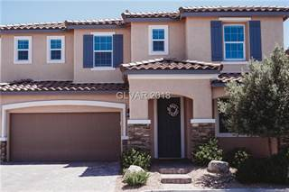 Single Family for sale in 3819 CATLYN WOODS Avenue, Las Vegas, NV, 89141