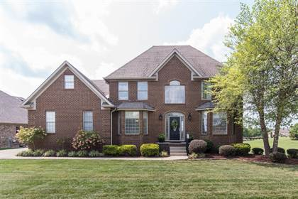 Residential Property for sale in 1371 Clubhouse Lane, Mount Sterling, KY, 40353