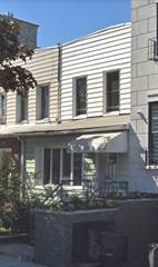 Single Family for sale in 2046 58th Street, Brooklyn, NY, 11204