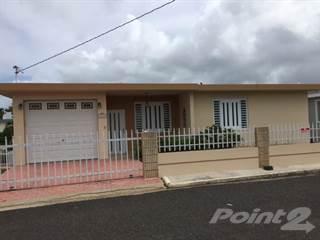 Residential Property for sale in Urbanización San Cristobal, Excelente esquina con Apartamento!, Waterville, ME, 04901