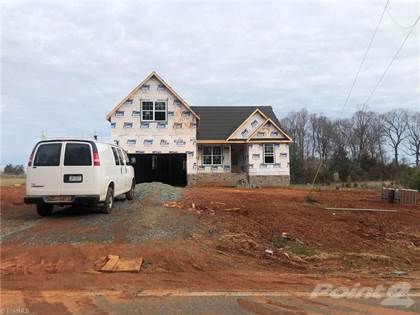 Singlefamily for sale in 1856 Payne Rd, Haw River, NC, 27258