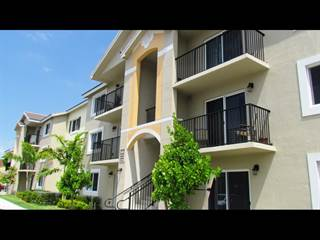 Apartment for rent in Coquina Place, Miami, FL, 33189