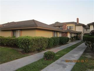 Multi-family Home for sale in 2118 Euclid, Anaheim, CA, 92802