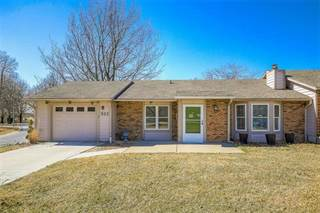 Single Family for sale in 502 N Long Boulevard, Raymore, MO, 64083