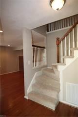 Single Family for rent in 524 Rosalie CT, Virginia Beach, VA, 23462